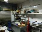 B碧波水岸对面石堡街餐饮、火锅店转让