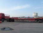 太仓到浦东的物流公司,物流专线,打木架服务,整车零担全国运输