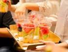 梨山加盟 特色茶饮连锁代理 投资金额 1-5万元
