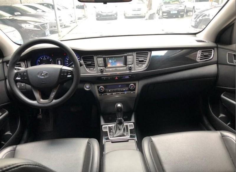 名图2016款1.8L 自动智能型GLS分期低价1小时提车