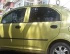奇瑞QQ62007款 1.1 手动 舒适版 小车没毛病 超级省油