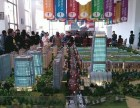 国际进口商品城(张江高科第二产业园区)独立沿街商铺