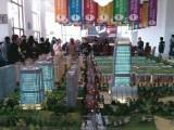 国际进口商品城 张江高科第二产业园区 独立沿街商铺