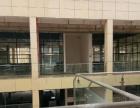三家塘客运站 商业街卖场 60平米