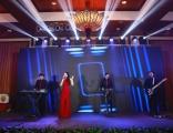 深圳庆典晚会活动策划 庆典活动 汽车团购 主持人 司仪 舞蹈