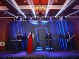 深圳乐队承接商业演出,一手资源/深圳摇滚乐队/高端乐队演出