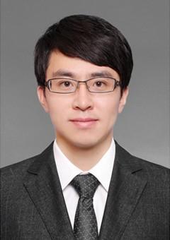 武昌徐东登记照拍摄
