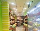 Z两江新区学*区房楼下50平水果便利超市转让