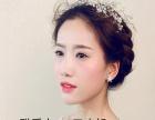 杭州婚礼跟拍_杭州婚礼摄影私人定制