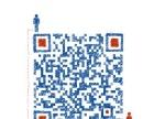 德升时装平台加盟 网站代理 投资金额 898