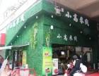 芜湖小高米线为何在芜湖做出了名气小高米线未来前景怎么样