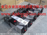 KOSMEK超负荷油泵,东永源批发VCP沖床气泵VS06-5