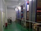南区独栋厂房共四层2700平米豪华装修出租