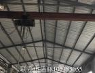 秣陵 秣陵 厂房 430平米