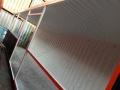 二手集装箱买卖 旧集装箱改装活动房 宿舍 办公室 艺术造型
