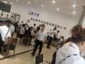 新华欣保险超市专业办理车险及寿险等业务