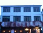 门店位于蒋巷西大道离湖光山舍500米转让
