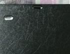 京东10.1寸平板电脑