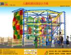 勇士拓展器械儿童拓展设备_放心可靠|广西儿童拓展设备