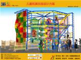 报价合理的儿童拓展器械|供应沧州儿童拓展器械