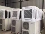 二手空調銷售價格 二手五匹天井機批發安裝