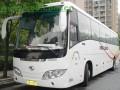 北京朝阳5-55座出租旅游企业班车商务会展接机婚庆
