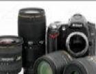 回收索尼AX1E 索尼FS7摄像机索尼EX280