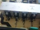精修空调冰箱热水器功放音箱燃气灶制冰机微波炉等