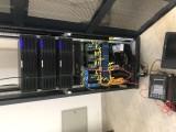 津南咸水沽电脑网络监控维修 全屋无线覆盖 监控安装