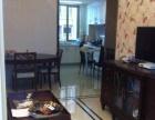 阿俊租房府前街大厦3室2厅150平米精装修