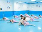 海口美兰区少儿芭蕾培训机构,南星国际艺术中心秋季火爆招生中