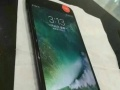 99新iPhone7/7plus准新机,组装机