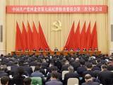 广西省南宁市金丝绒舞台幕布电动舞台幕布防火舞台幕布
