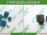 硅胶表面镀镍 化学镀镍厂家提供硅胶模具化学镀镍表面处理