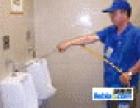 咸阳金泰丝路花城小区灭蟑螂公司