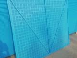 現貨批發建筑防護爬架網工地施工全鋼爬架網片沖孔爬架網腳手架