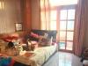 临汾-青狮南街小区3室2厅-1200元
