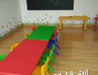 昆山城南自闭症 语言障碍 发育迟缓早期干预学校