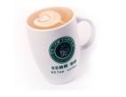 太原85**咖啡多少钱