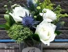 广州品质鲜花包月套餐-鲜花定制-鲜花预定-鲜花速递-鲜花订购