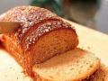 乌鲁木齐心岸面包加盟费用多少钱
