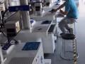 瑞安离合器激光打标机 汽配激光打标机钣金激光镭雕机