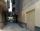 出租中隐路榕湖小学琴潭分校附近厂房/仓库/写字楼