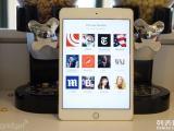 蘋果手機 平板電腦 iPadmini Air 0首付分期