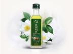 茶籽山茶油价格-价格合理的茶籽油90ml【推荐】