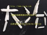 丁笨橡胶用硅灰石粉 顺丁橡胶用硅灰石粉