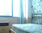 北方汽配 2室2厅 60平米 精装修 年付