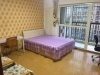 朝阳-嘉润花园4室1厅-3700元