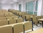 福永英语培训新开班 英语口语培训班哪家好 世图教育