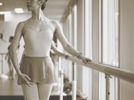 广州天河区比邻星芭蕾成人芭蕾舞蹈培训